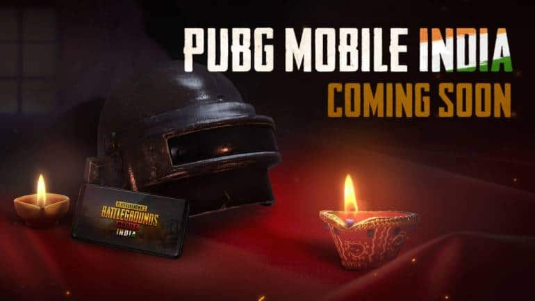 PUBG Mobile might relaunch soon in India: Here's all you need to know - Moneycontrol