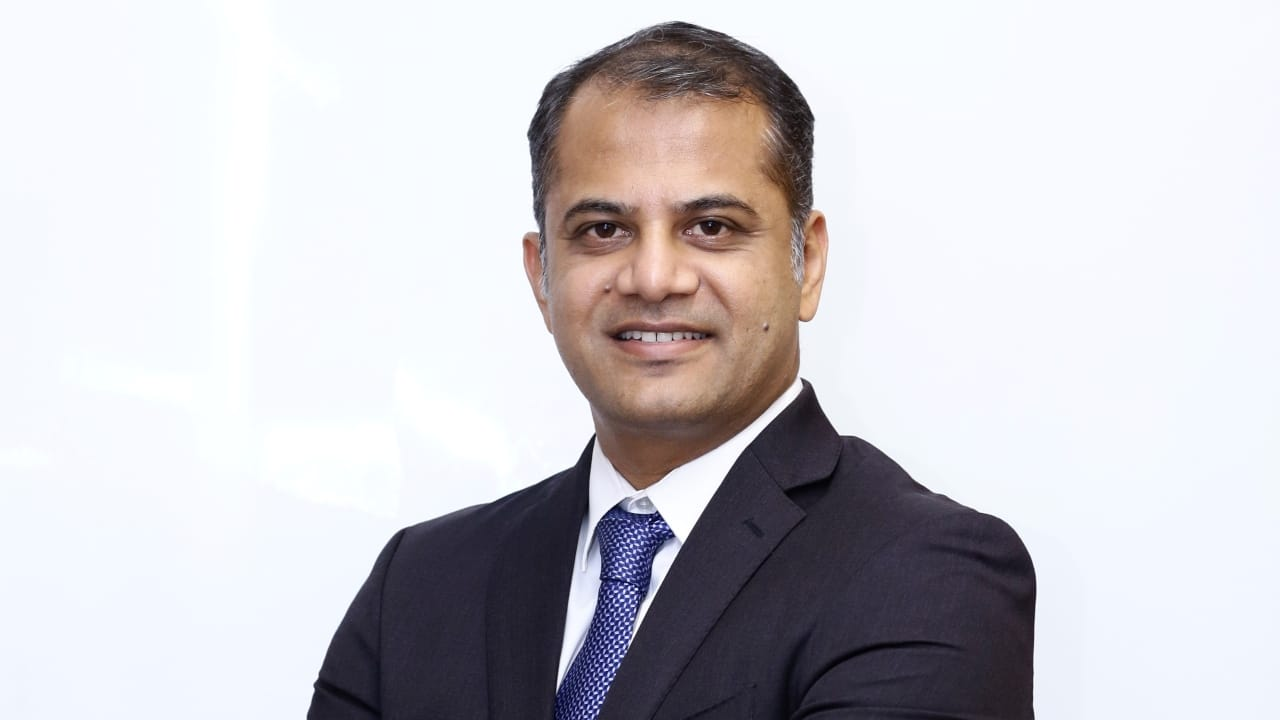 DAILY VOICE   Pramod Gubbi of Marcellus lists 3 characteristics to look for in long-term wealth creators