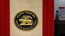 RBI announcement: Coming soon, a stronger complaint redressal mechanism for bank customers