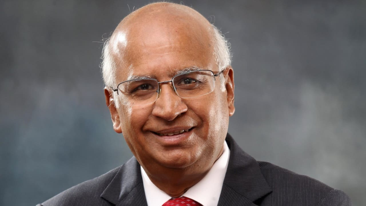 Veterans Unpacked | Don't worry about mistakes, accept, own and learn from them: S Ramadorai