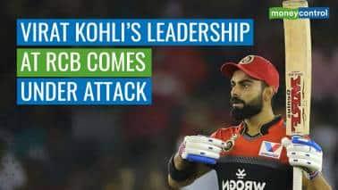 IPL 2020 | Gautam Gambhir attacks Virat Kohli's RCB captaincy, Virender Sehwag comes for defence
