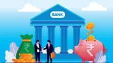 moneycontrol news