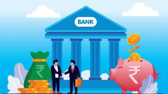 Banks' bad loan books to get cleaner with proposed bad bank framework, says experts
