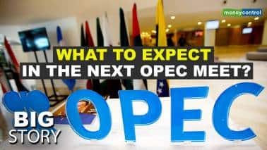 Big Story | OPEC to determine course of oil markets in 2021: What to expect from its upcoming meet