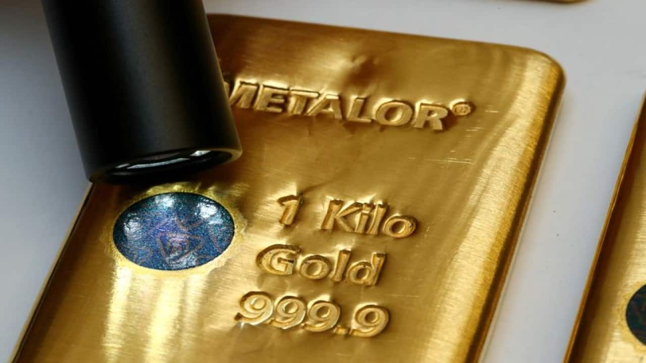 Budget 2021: Gold ETF prices to reduce as customs duty on the yellow metal is cut to 7.5 percent