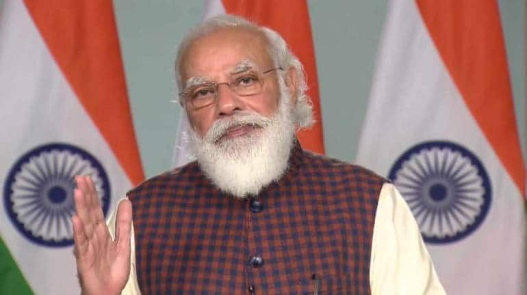 PM Narendra Modi to chair all-party meeting on December 4 to discuss COVID-19 situation