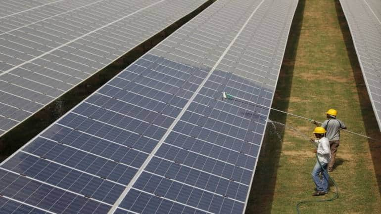 India to see $500-billion investment in renewables by 2030: IEEFA report - Moneycontrol.com