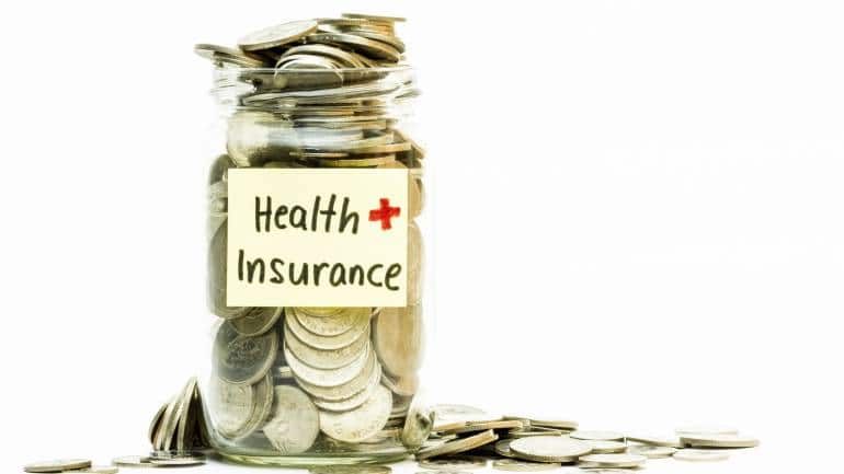 Why COVID-19 Has Triggered the Need for Health Insurance in India
