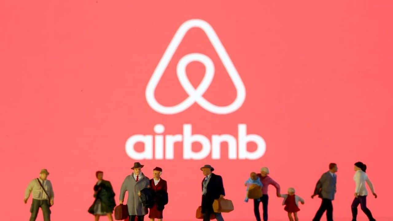 Airbnb: the journey from $1 billion to $100 billion in nine years