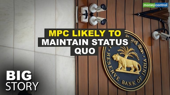 Big Story | RBI Monetary Policy Review: What to expect today?