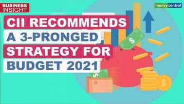 Business Insight | What is the 3-pronged strategy suggested by India Inc in pre-budget consultations?