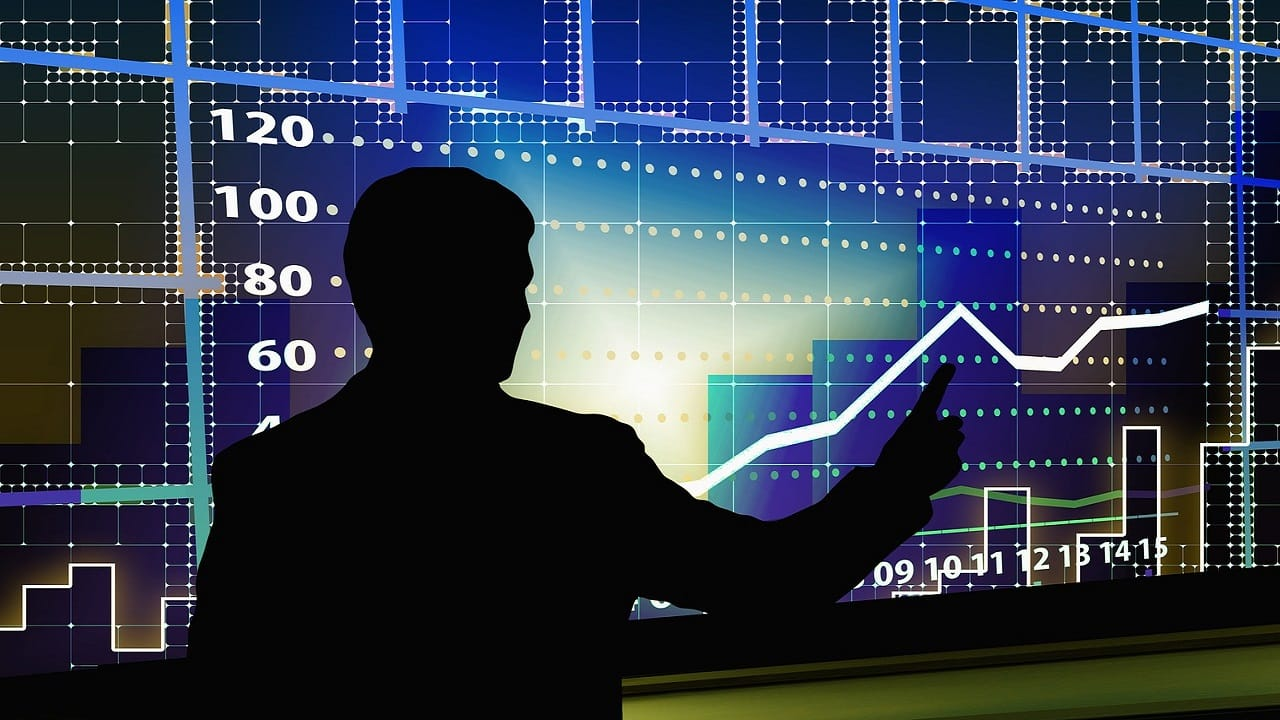 44 PMS schemes outperform Nifty in December; mutli-cap funds lead the show