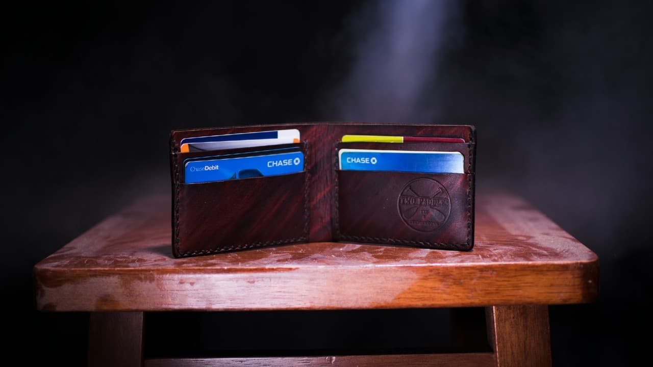 How India has adopted digital payments through 2020