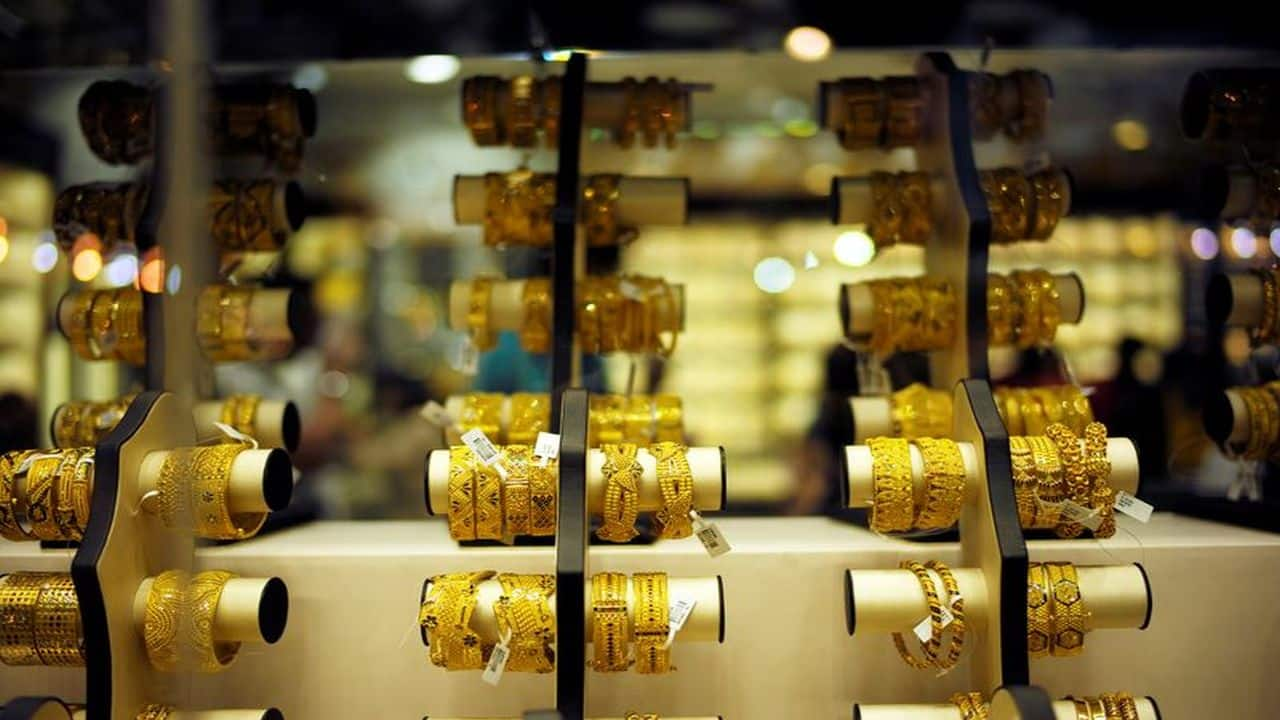 KYC for gold purchases: How to keep your data safe while dealing with non-financial entities