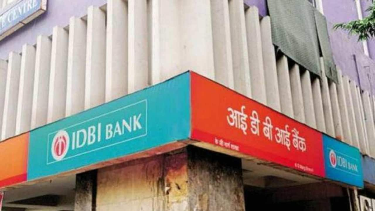 CCEA clears 'strategic divestment' of IDBI Bank