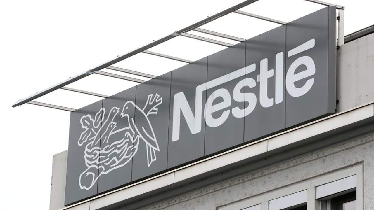 Nestle India Ltd. | In 2021 so far, the stock has fallen 5 percent to Rs 17491.95 on May 21, 2021, from Rs 18392.35 on December 31, 2020. It was trading 7 percent below its 52-week high of Rs 18821.45.