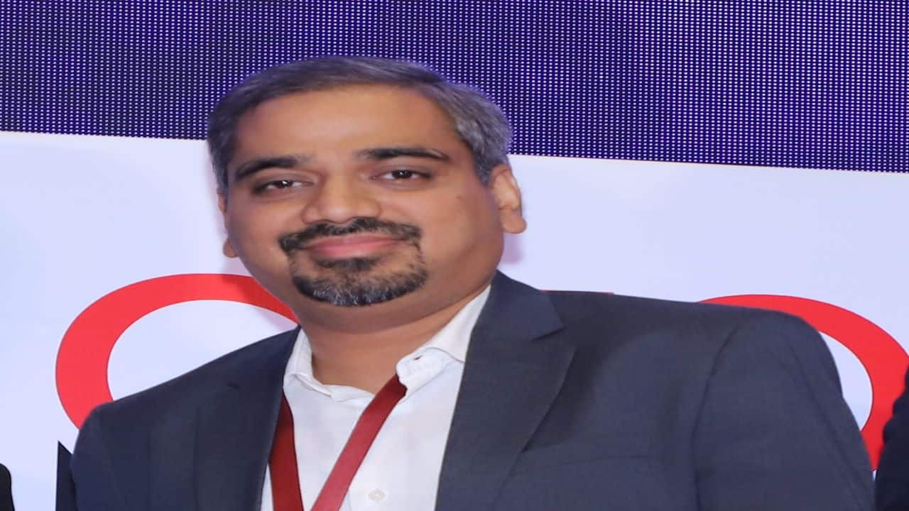 We are on course to clock Rs 100 crore from honey brand this year: Marico CFO Pawan Agrawal