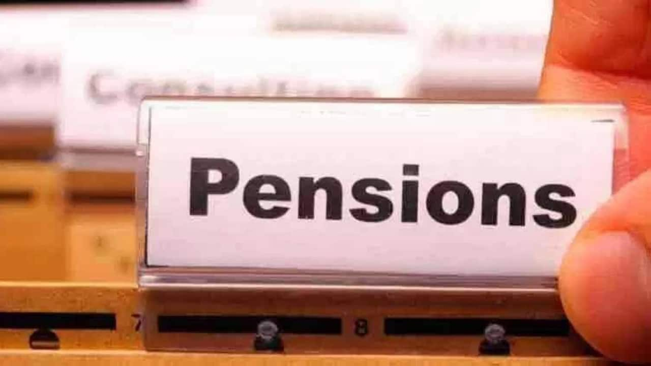 Explained: What the PFRDA Amendment Bill means for pension subscribers
