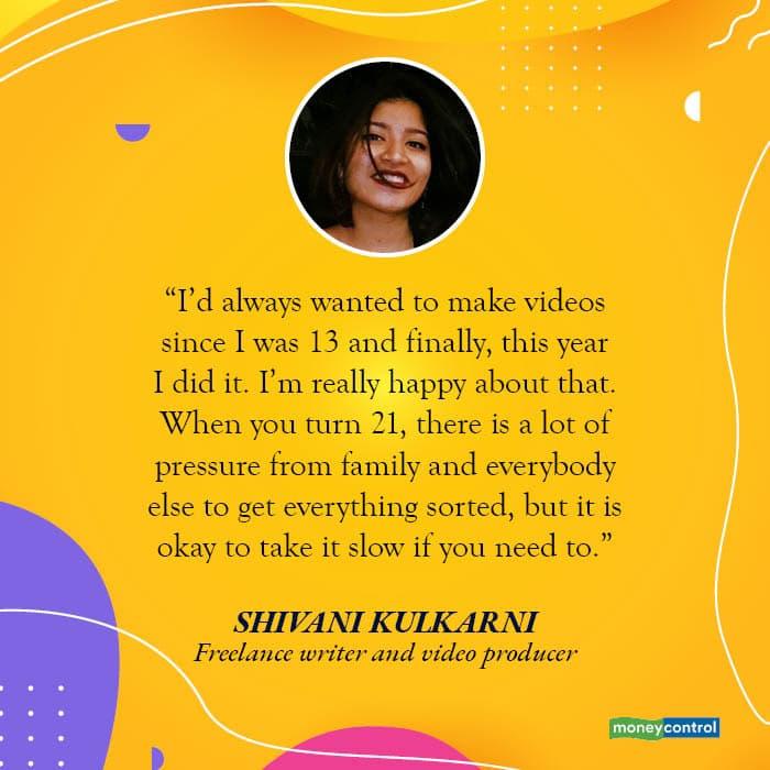 Quote Card 4 - Shivani Kulkarni