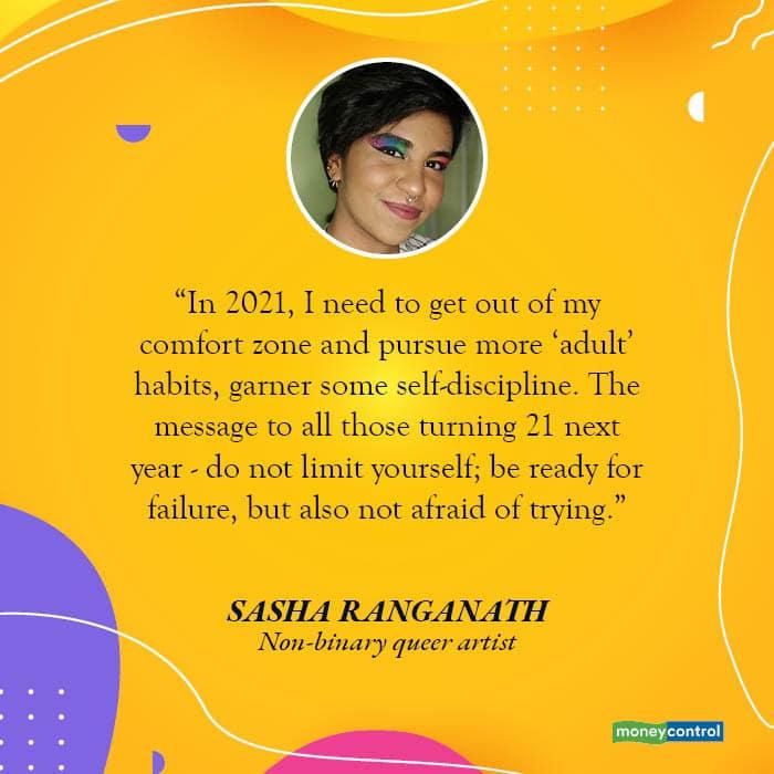 Quote Card 5 - Sasha Ranganath