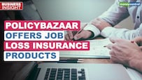 Business Insight | All you need to know about Policybazaar's job loss insurance vertical