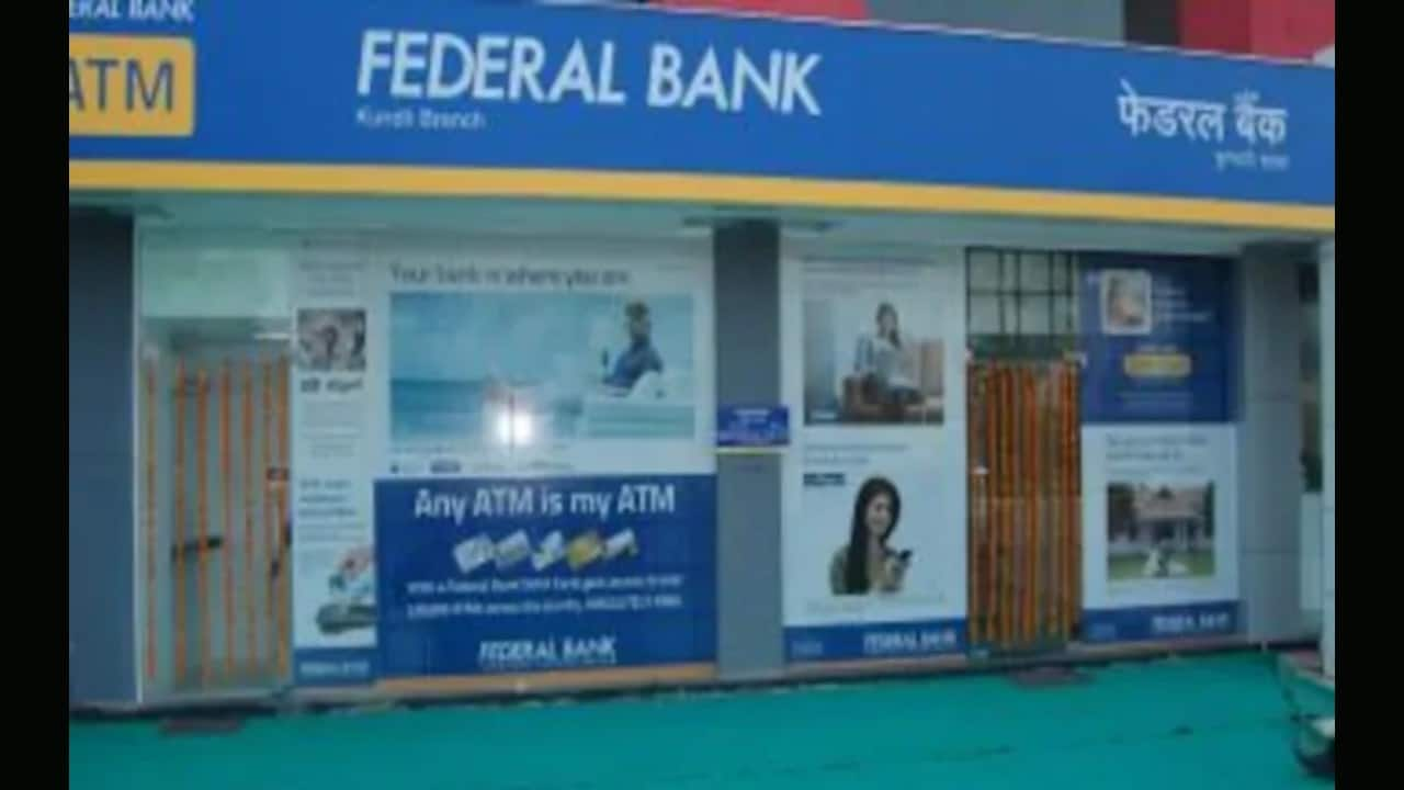 Federal Bank – The cheapest for the quality it offers