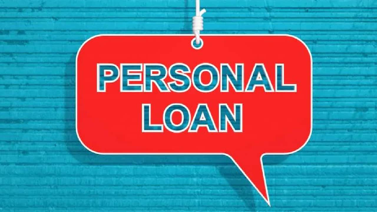 CRIF report on the rise in personal loan borrowings: How to avoid a debt trap