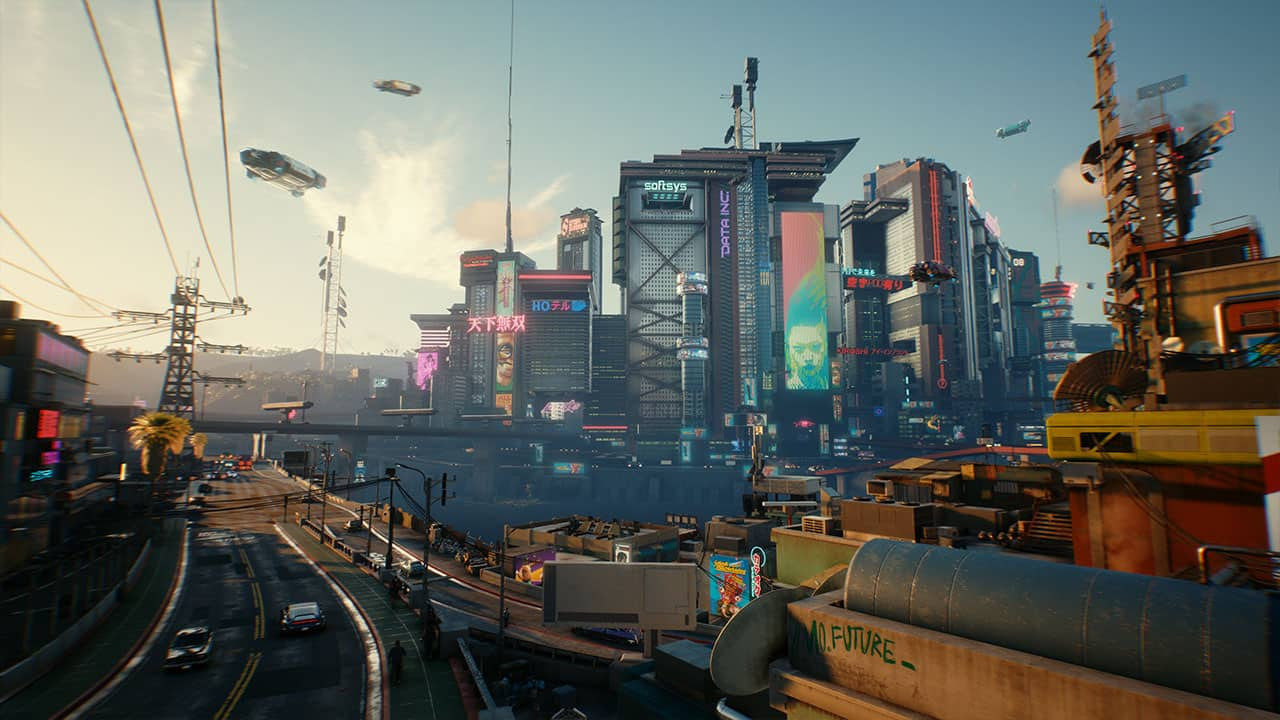 """CD Projekt became a target of a cyberattack, which allowed hackers to its internal network, encrypt some devices, and collect """"certain data"""". The company, which has been taking flak for the premature release of Cyberpunk 2077, saw an undefined hacker target Cyberpunk 2077, Witcher 3, Gwent, and an """"unreleased version of Witcher 3."""" The attackers shared a ransom note, but the company said it wouldn't negotiate with the hackers. Subsequently, the hackers who targeted CD Projekt Red with a ransomware attack auctioned off the stolen source code they acquired for potentially millions of dollars."""