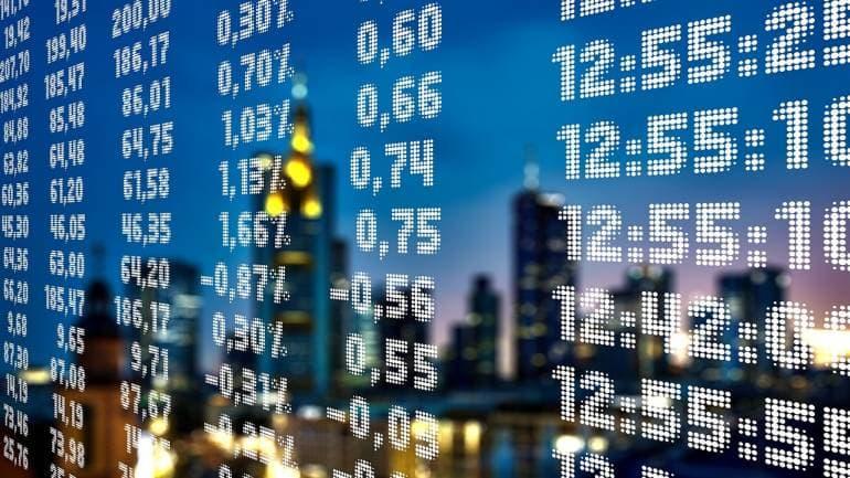 Sharekhan Picks These 12 Stocks For Double-digit Returns In The Long Term