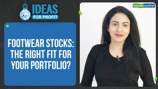 Ideas For Profit   Organised Footwear Players Set For Strong Growth, Should Investors Keep An Eye On Bata Or Relaxo?