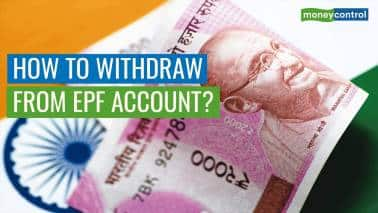 Find out answers to all your questions on withdrawing from the EPF account