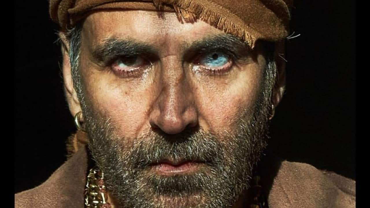 30 years of Akshay Kumar: What makes the 'One-Man Industry' special after three decades