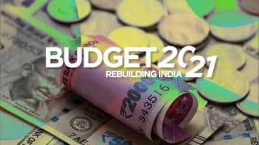Budget 2021-22 | The outlook for FMCG stocks