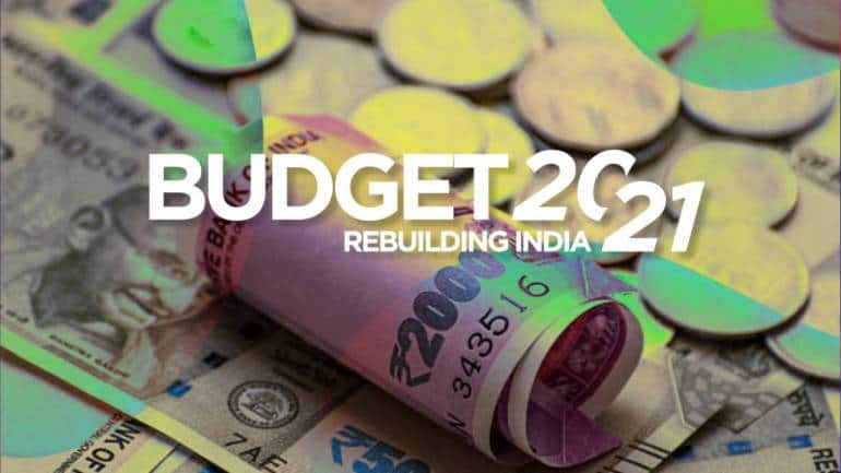 Budget Expectations and Economic Survey 2021 Highlights | Budget on Feb 1, general discussion on Budget 2021 scheduled on February 8