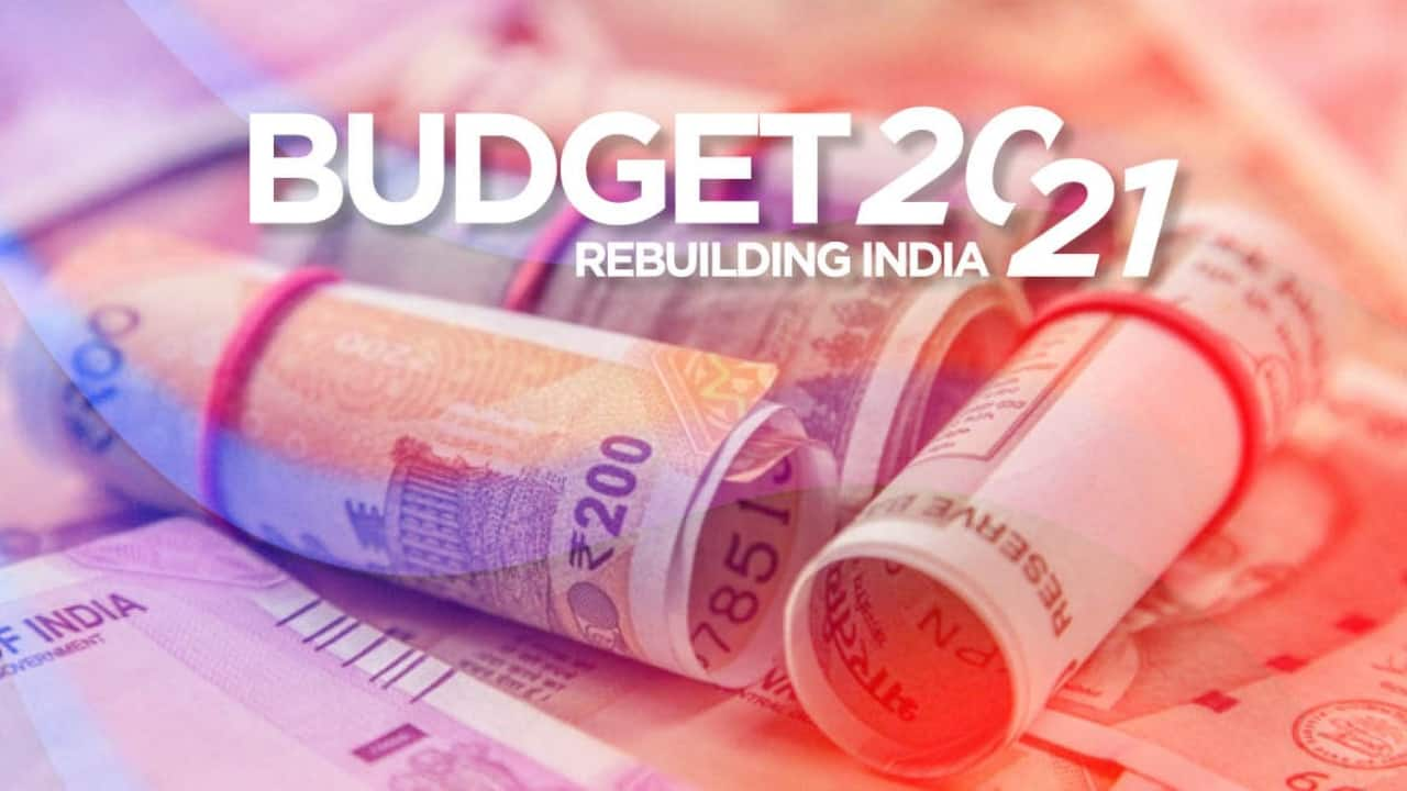 Budget 2021: Industry welcomes insurance FDI limit hike to 74%; management control clause remains a concern