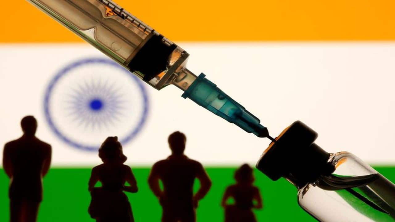 Exclusive | Covid vaccine reluctance: Adverse reactions covered under health insurance
