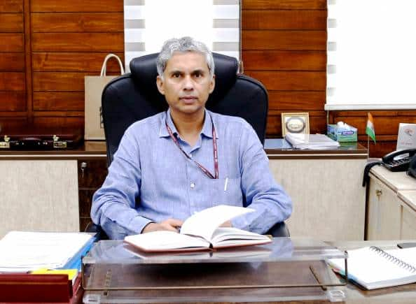 DDA Housing Scheme 2021: Response 'extremely good', applications exceed number of flats on offer, says DDA VC