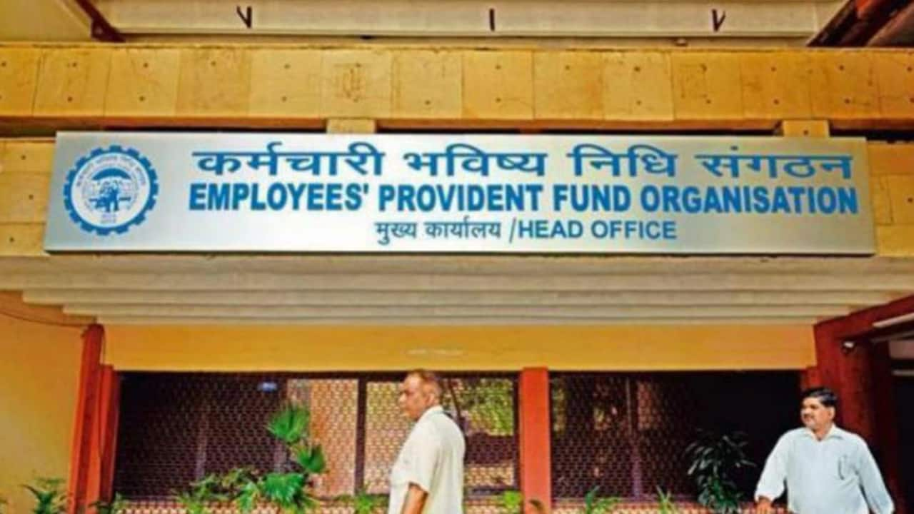Female participation in workforce rises 17% in December 2020, shows EPFO data