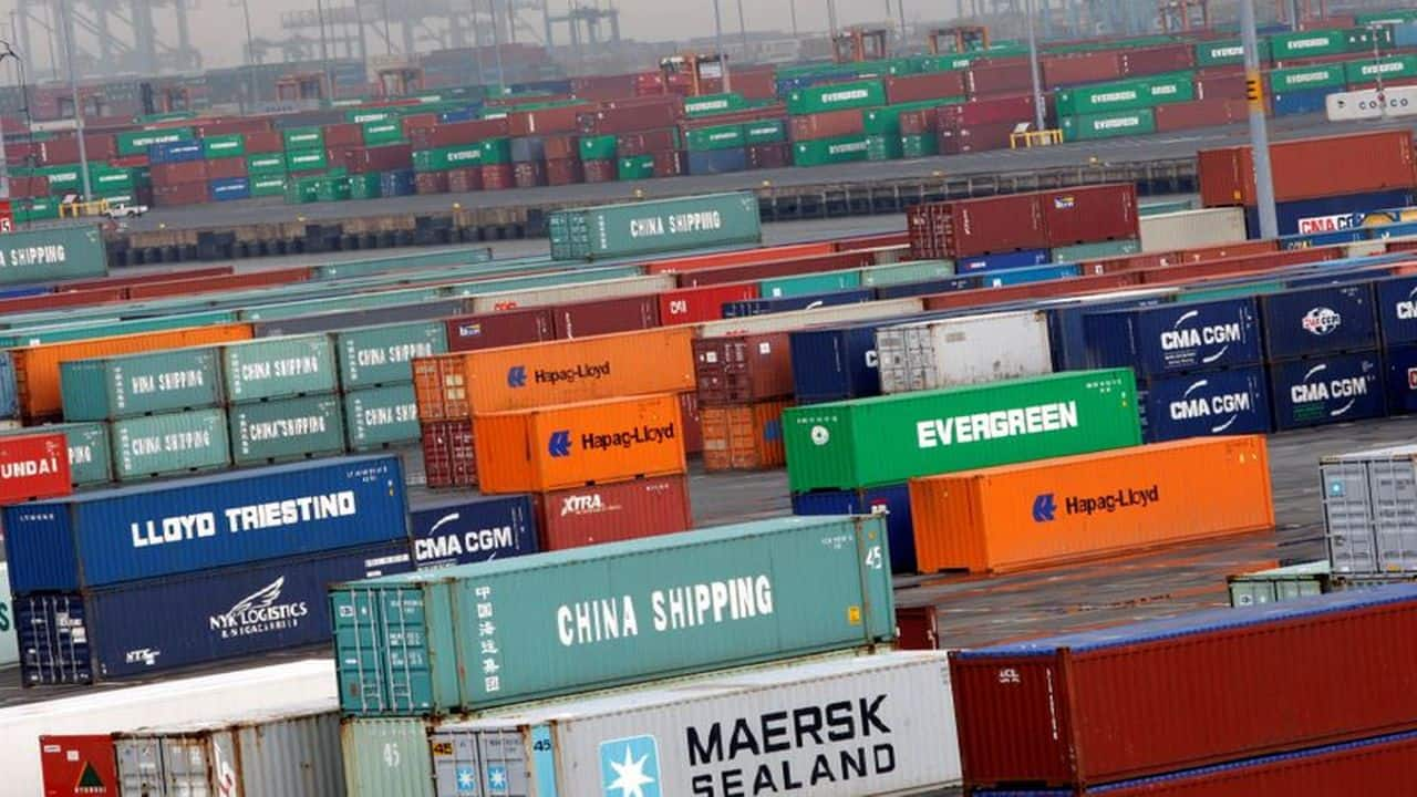 FTA partners question India's 'country of origin' rules at World Trade Organisation