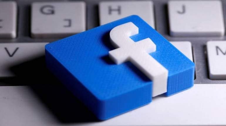 Facebook Used 'deeply Wrong' Ad Metrics For 'significantly ...