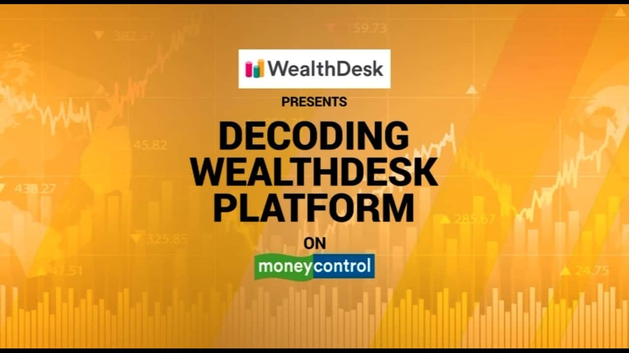 Explainer | What is WealthDesk, and how to invest using the platform?