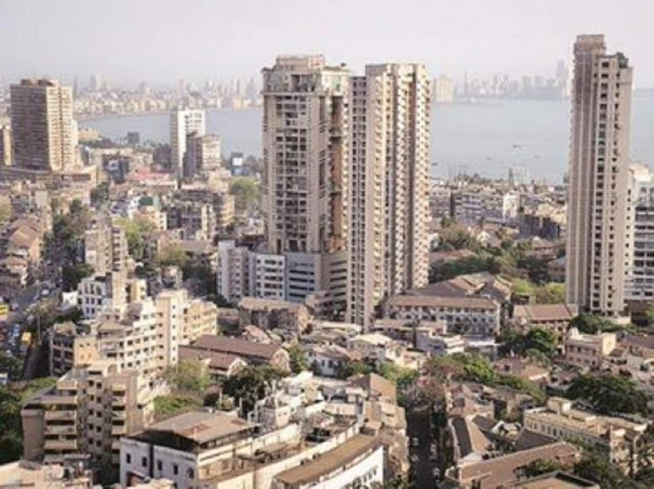Residential realty consumer outlook cautiously optimistic for next six months; Proximity to healthcare to drive demand