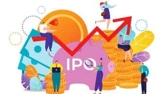Rakesh Jhunjhunwala-backed Star Health Insurance to join IPO frenzy; firm valued in excess of $3 billion