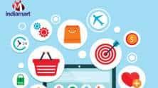Indiamart Intermesh: Market size offers the growth canvas