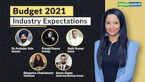 Budget 2021 | Industry Experts Reveal Where More Money Should Be Allocated Amid The COVID-19 Era