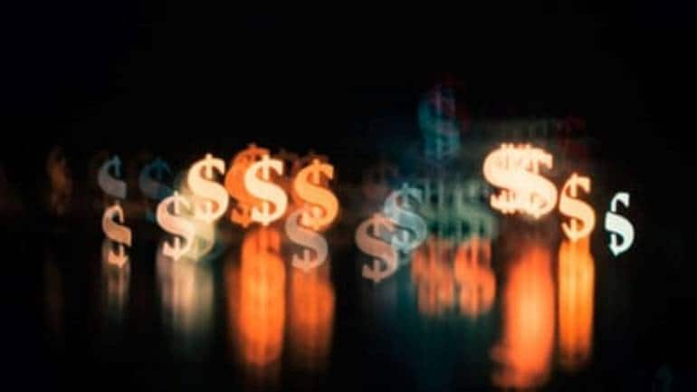 Retail tech startup Arzooo raises $6 million from Trifecta Capital - Moneycontrol