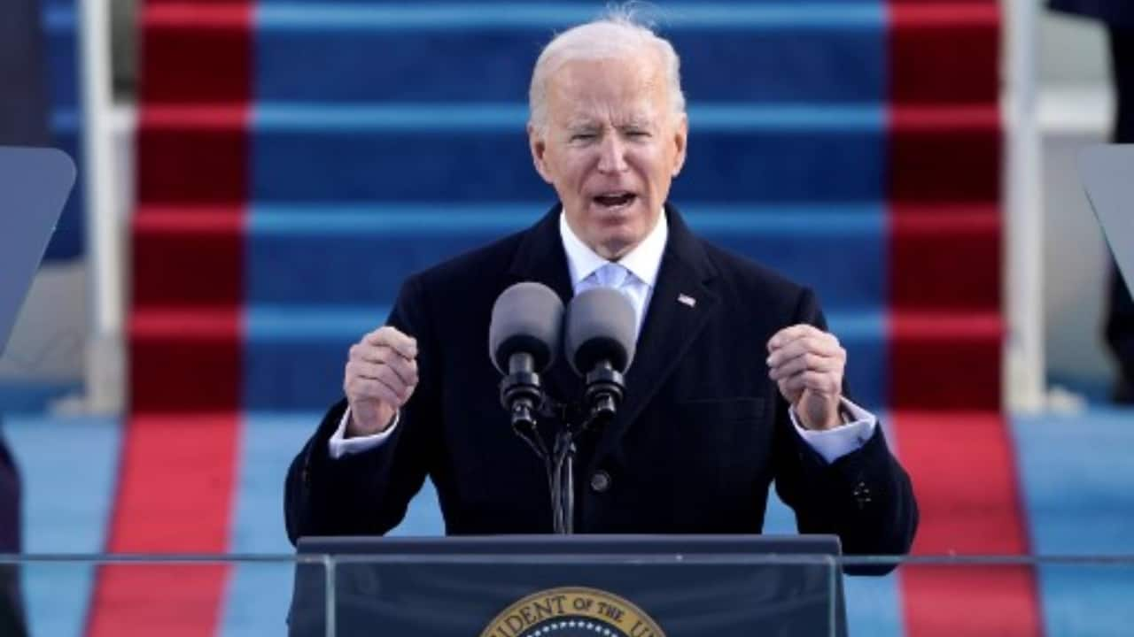 Biden in the White House: Good news or bad for Indian techies?