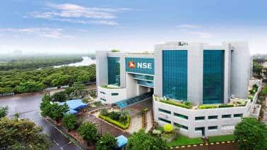 Technical glitch or blunder, it's high time to make NSE answerable