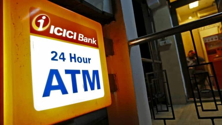 Stellar Q1 show to hasten re-rating of ICICI Bank stock