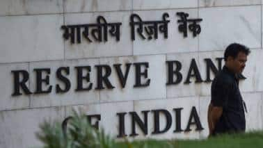 RBI signals return to normalisation. What does it mean for rates?